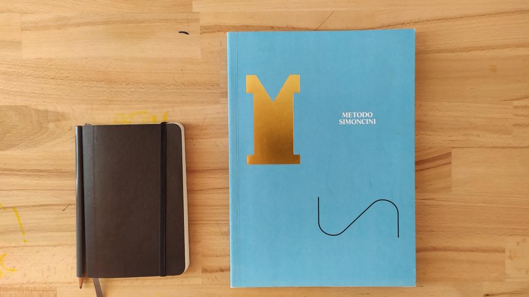 studio per il mio logo