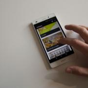 app accessibilità arte