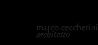 marco ceccherini